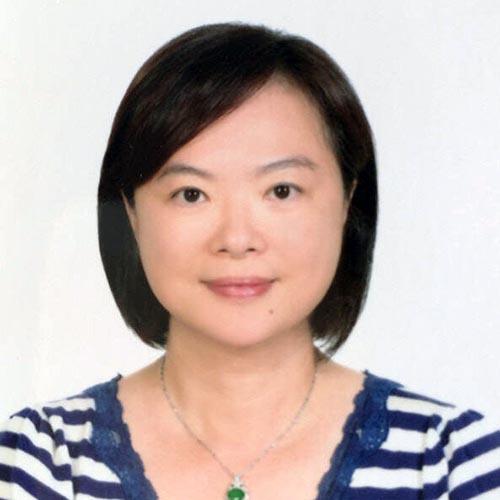 Shujane Lee