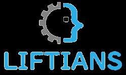 Liftians Robotics